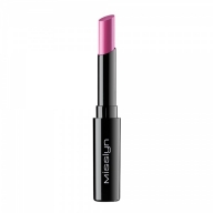 MIsslyn Shiny Lip Color huulepulk 38, 240.38