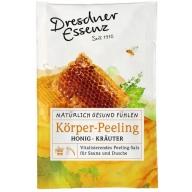 Dresdner Essenz kooriv sool mesi ja meresool