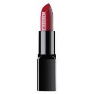 Artdeco Art Couture huulepulk 628