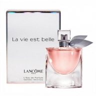 Lancome La Vie Est Belle Eau de Parfum 30 ml