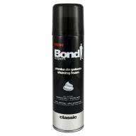 BOND CLASSIC HABEMEAJAMISGEEL 200 ML