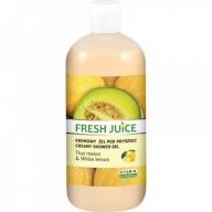 Fresh Juice dušigeel thai melon&sidrun GP 791
