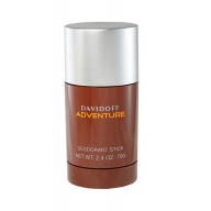 Davidoff Adventure Stick deodorant 75 ml