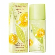 Elizabeth Arden Green Tea Yuzu Eau de Toilette 100ml