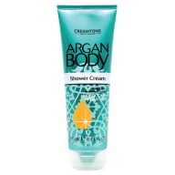 CR.CN3561 ARGAN BODY DUŠIGEEL