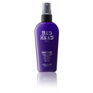TIGI BH DUMB BLONDE HÕBE SPREIPALSAM 125ML