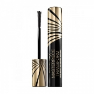 Max Factor Masterpiece Transform Mascara ripsetušš must