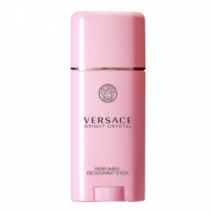 VERSACE BRIGHT CRYSTAL STICK DEO 75ML