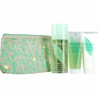 EA GREEN TEA KOMPL.EDP100+IP+DG**