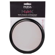Parsa Beauty peegel iminapaga 000229
