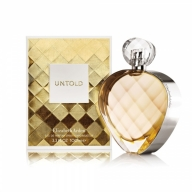 EA UNTOLD EDP 100 ML