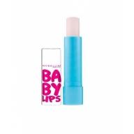 Maybelline Baby Lips niisutav huulepalsam