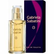 Gabriela Sabatini Eau de Toilette 60 ml