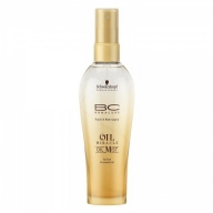 SCH.BC OIL MIRAC. KUIV/KERGE ÕLISPREI 100 ml