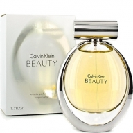 CK BEAUTY EDP 100 ML