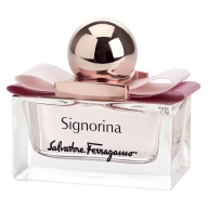 FERRAG.SIGNORINA EDT 30 ML