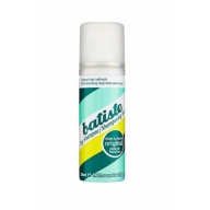 Batiste kuivšampoon original 50ml