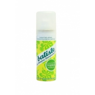 Batiste kuivšampoon tropical 50ml