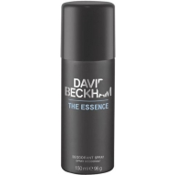 BECKHAM THE ESSENCE DEODORANT