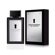 Antonio Banderas the Secret 30 ml tualettvesi