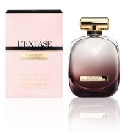 Nina Ricci L`Extase Eau de Parfum 50 ml