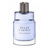 Lanvin Eclat D`Arpege Homme Eau de Toilette 50 ml