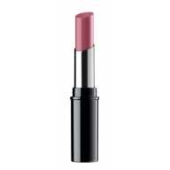 Artdeco Long Wear Lip Color huulepulk 28