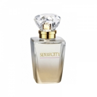SEX AND THE CITY BY DAY EDP 100 ML