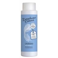 Dresdner Essenz Bubble Bath Soft & Silky vannivaht argaaniaõliga