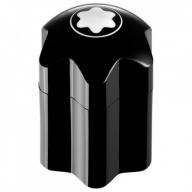 Mont Blanc Emblem Eau de Toilette 40 ml