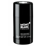 Mont Blanc Emblem Stick Deodorant 75 ml
