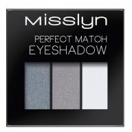 MIsslyn lauvärvid Perfect Match 84, 33084