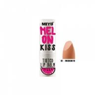 MIYO MELON KISS 01