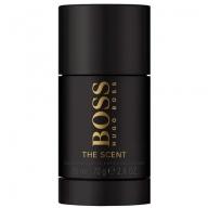 Hugo Boss The Scent Stick Deodorant 75 ml