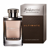 BALDESSARINI ULTIMATE EDT 50 ML