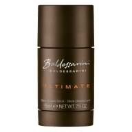 BALDESSARINI ULTIMATE STICK DEO 75 ML