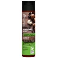 Dr. Sante šampoon makadaamiaõliga 131