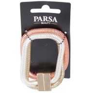 PARSA 69820 KÄEVÕRU