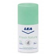 LEA 3773 ROLL-ON FRESH