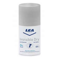 LEA 31167 ROLL-ON INVISIBLE