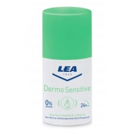 LEA 3026 ROLL-ON SENSITIVE
