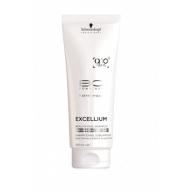 Schwarzkopf Excellium hõbe valge shampoon