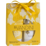 Aldo Vandini Comfort Especially komplekt 433528