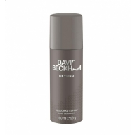 David Beckham Beyond deodorant 150ml