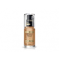 MF JUMESTUSKREEM MIRACLE MATCH FOUNDATION 80/bronze
