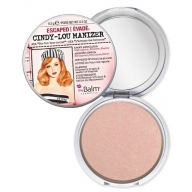 THE BALM CINDY-LOU MANIZER HIGHLIGHTER----