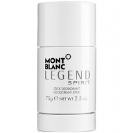 Mont Blanc Legend Spirit Stick Deodorant 75 ml