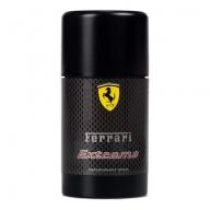 Ferrari Scuderia Extreme Stick 75 ml