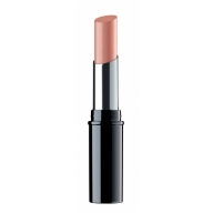 Artdeco Long Wear Lip Color huulepulk 50
