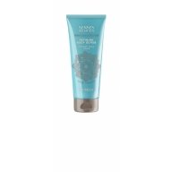 Artdeco Asian Spa Skin Purity kehakoorija 65404